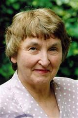 Helen Campbell 1425723