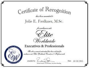 Julie Faulkner 1564844