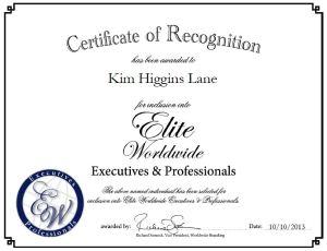 Kim Higgins Lane 1192867