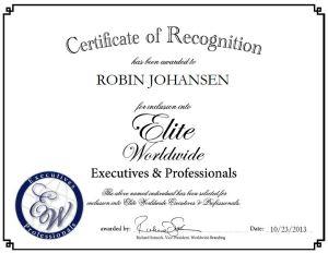 Robin Johansen 1619377