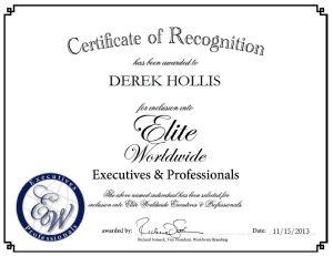 Derek Hollis 1688311