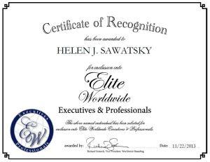 Helen Sawatsky 1686760