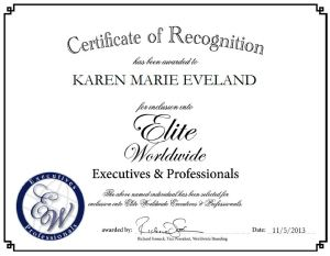 Karen Marie Eveland 1426413
