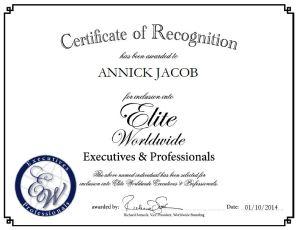 Annick Jacob 1586242