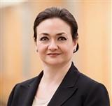 Anya Verkhovskaya 1717463
