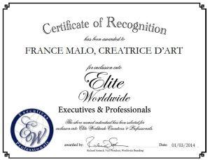 France Malo 1486415