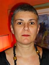 Sandrine Brun 1515686