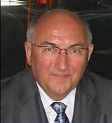 Dieter Feldmann 1650099
