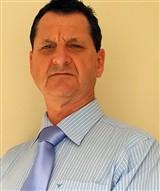 Ian Cromarty 1651424