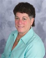 Janet Koehnke 36823