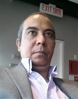 Bassem Elderaidy 1600299