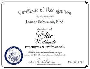 Joanne Solverson 1659420
