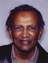 K. Sounthy Peripanayagam 677205