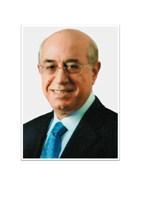 Ziad Alrawashdeh 1738979