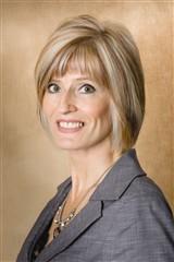 Janice Sherk 1162568