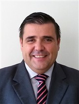 Victor Manuel Marquina 1750626