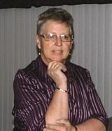 Marjorie Chambers 1818824