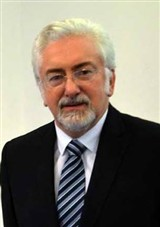 Colin James 1775203