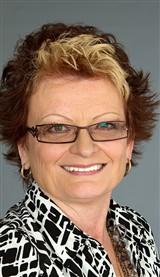 Tessa Szwagierczak