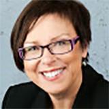 Cheryl Cardon 1553498