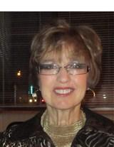 Wanda Thompson 1567092