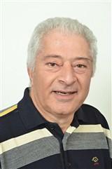 Albert Mizrahi 1722363