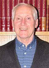 David Mann 1949608