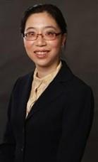 Eva Huang 1774255