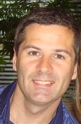 Benito Rossiti 1437174