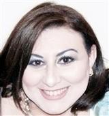 Rasha Salman