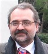Kajfasz, Eric 1719092