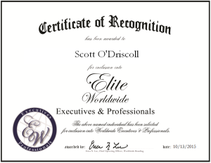 O'Driscoll, Scott 1766977