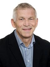 Mattsson, Bjorn 1903123