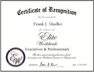 Mueller, Frank 1585086