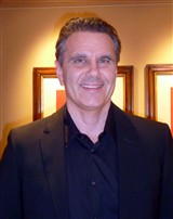 Alexakis, Domenico 2003676.JPG