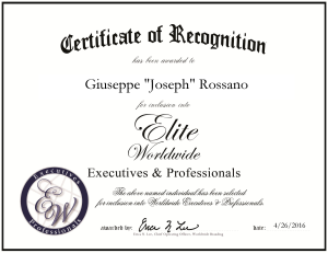 Rossano, Joseph 2036370