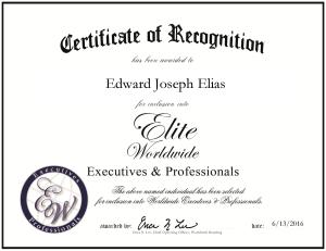 Elias, Edward 2022644