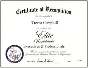 Campbell, Trevor 1687283