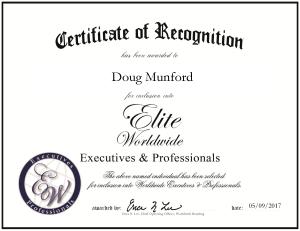 Munford, Doug 1840843